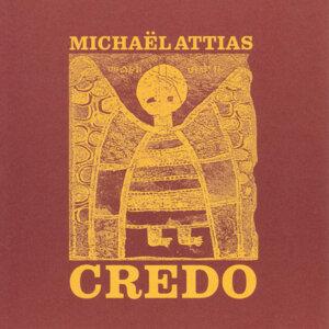 Michaël Attias Quintet
