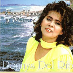 Dennys Del Rio 歌手頭像