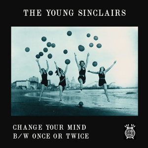 The Young Sinclairs 歌手頭像