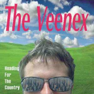 The Veenex 歌手頭像
