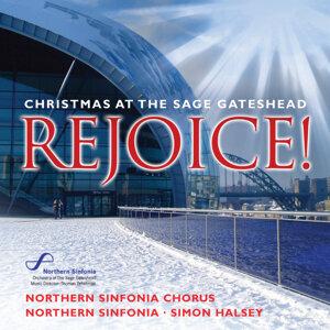 Northern Sinfonia Chorus