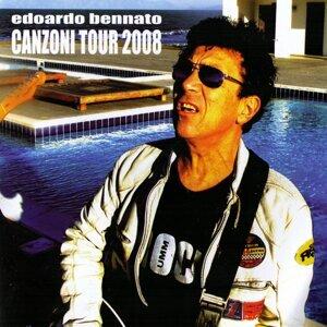 Edoardo Bennato 歌手頭像