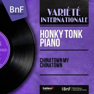 Honky Tonk Piano 歌手頭像