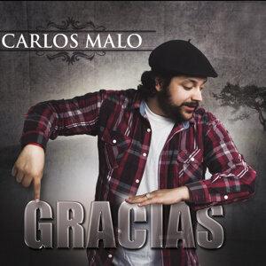 Carlos Malo 歌手頭像