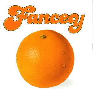 Fancey 歌手頭像