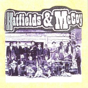 """The Hatfields & """"McCoy"""" 歌手頭像"""