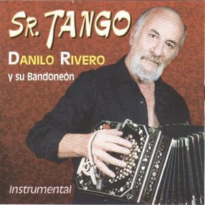 Danilio Rivero 歌手頭像