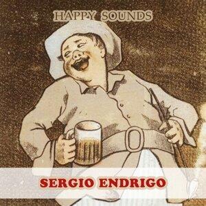 Sergio Endrigo 歌手頭像