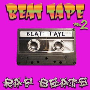 Rap Beats 歌手頭像