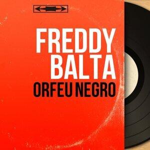 Freddy Balta