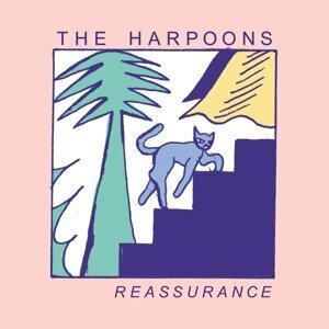 The Harpoons 歌手頭像