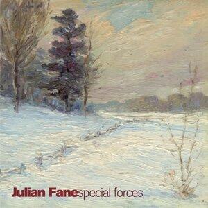 Julian Fane