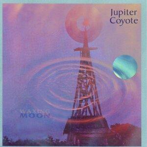 Jupiter Coyote 歌手頭像