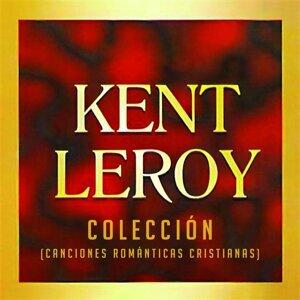 Kent Leroy 歌手頭像