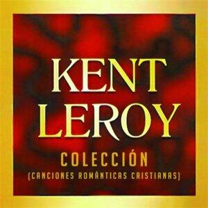 Kent Leroy