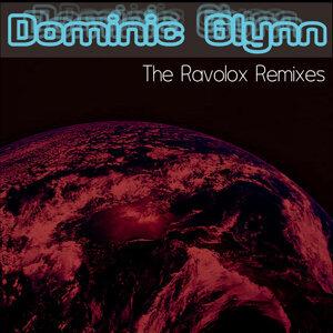 Dominic Glynn