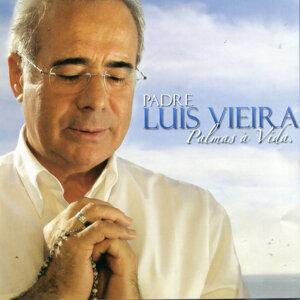 Padre Luis Vieira 歌手頭像