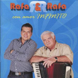 Rafa & Rafa 歌手頭像