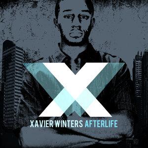Xavier Winters 歌手頭像