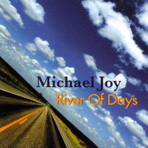 Michael Joy 歌手頭像