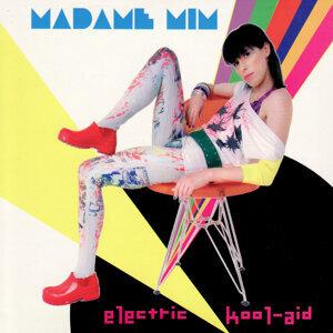 Madame Mim 歌手頭像