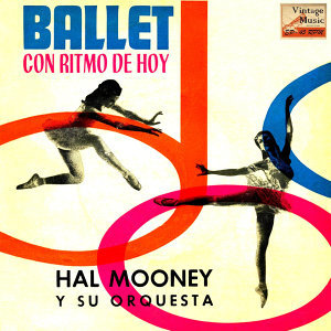 Hal Mooney And His Orchestra 歌手頭像