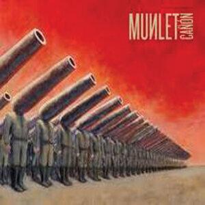 Munlet