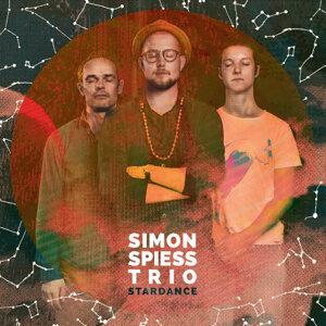 Simon Spiess Trio 歌手頭像