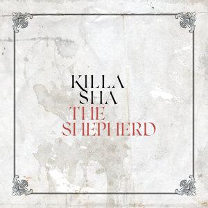 Killa Sha 歌手頭像