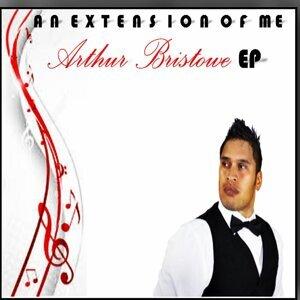 A.B. 歌手頭像
