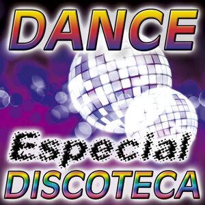 D.J.Dance