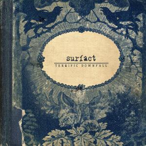 Surfact