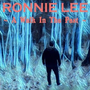 Ronnie Lee 歌手頭像