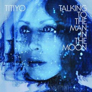 Titiyo 歌手頭像