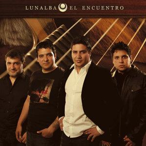 Lunalba 歌手頭像