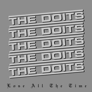 The Doits