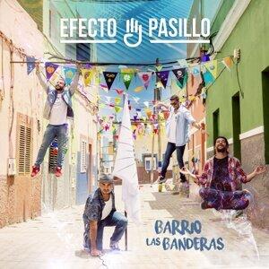 Efecto Pasillo 歌手頭像