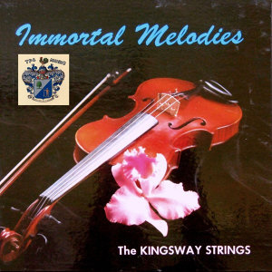 The Kingsway Strings 歌手頭像