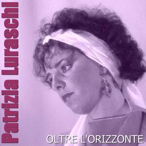 Patrizia Luraschi 歌手頭像