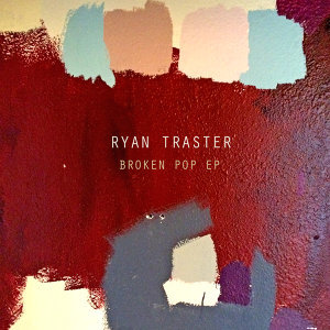 Ryan Traster 歌手頭像