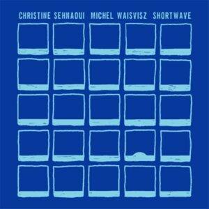 Christine Sehnaoui 歌手頭像