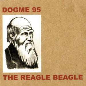 Dogme 95 歌手頭像