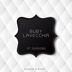 Buby Lavecchia 歌手頭像