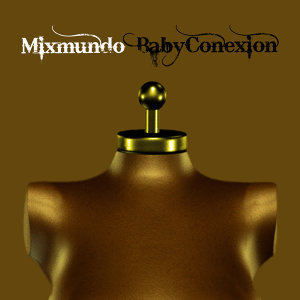 Mixmundo 歌手頭像
