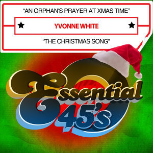 Yvonne White