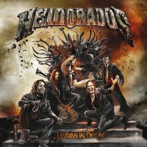 Helldorados 歌手頭像