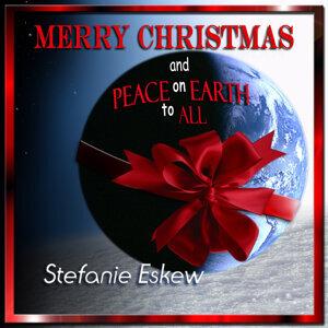 Stefanie Eskew 歌手頭像