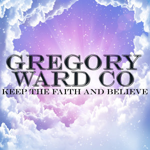 Gregory Ward Co 歌手頭像