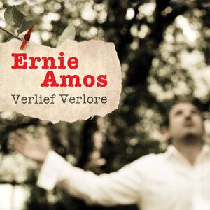 Ernie Amos 歌手頭像