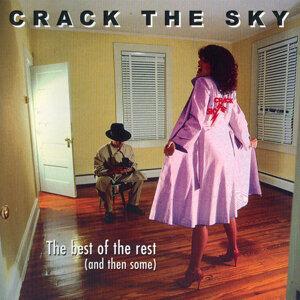 Crack The Sky 歌手頭像